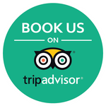 Victoria Hotel - Tripadvisor