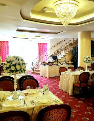 Evenimente - Victoria Hotel Pitesti 10
