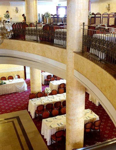 Evenimente - Victoria Hotel Pitesti 12