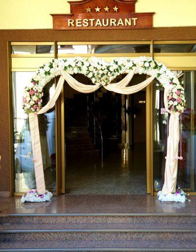 Evenimente - Victoria Hotel Pitesti 13
