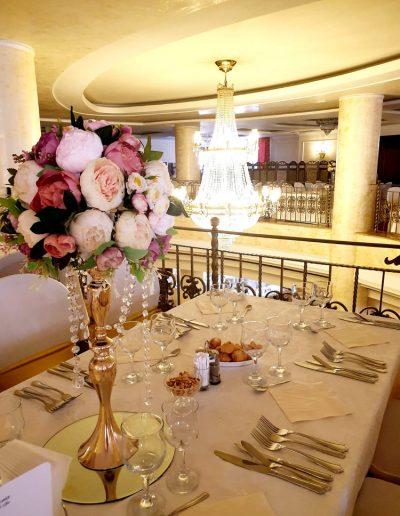 Evenimente - Victoria Hotel Pitesti 19