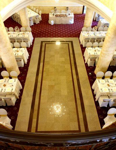 Evenimente - Victoria Hotel Pitesti 20