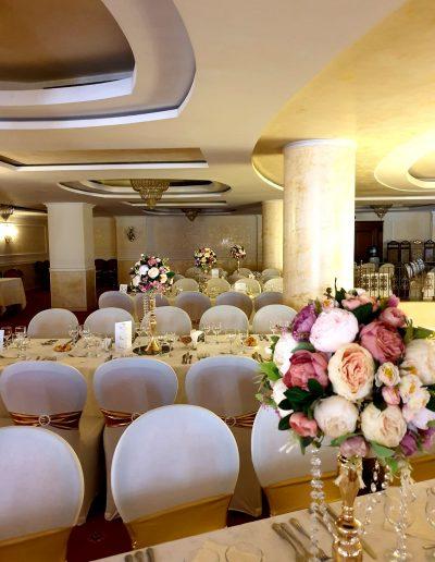 Evenimente - Victoria Hotel Pitesti 21