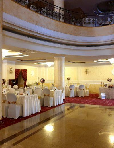 Evenimente - Victoria Hotel Pitesti 23