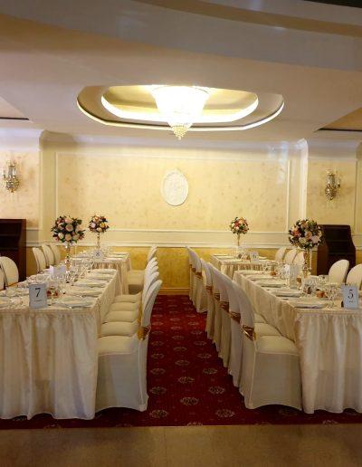 Evenimente - Victoria Hotel Pitesti 24