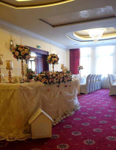 Evenimente - Victoria Hotel Pitesti 25