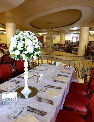 Evenimente - Victoria Hotel Pitesti 4