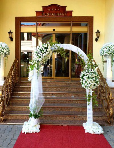 Evenimente - Victoria Hotel Pitesti 5