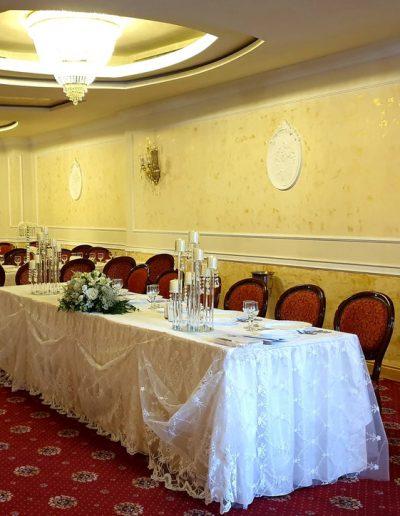 Evenimente - Victoria Hotel Pitesti 9
